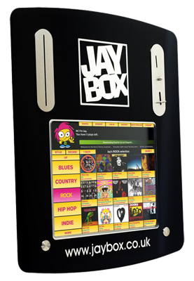 "<h2 class=""uk-h4 uk-margin-small"">Jukebox Hire</h2>"