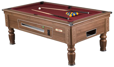 "<h2 class=""uk-h4 uk-margin-small"">Pool Table Hire</h2>"