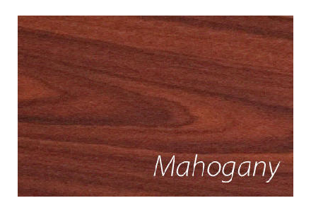 Walnut Is The Standard Colour For Our Pool Tables And These Are Usually  Stocked. Other Colours Are Available But May Incur Extra Cost And Delay.